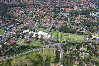 Castle Hill Aerial Photography photos