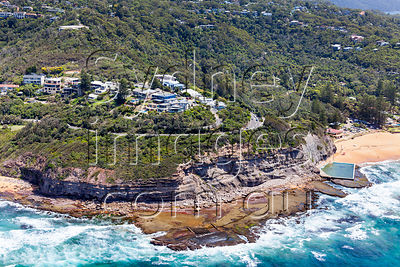 Newport and Bilgola