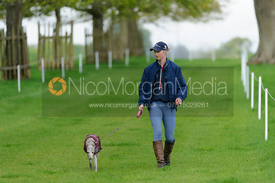 Mitsubishi Motors Badminton Horse Trials 2015 photos