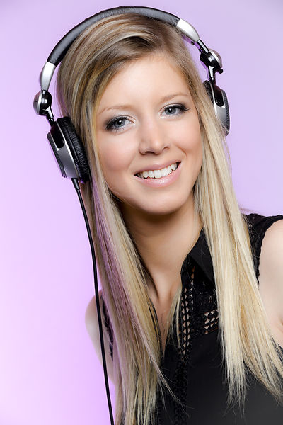 DJ Kelly Photographe belgique