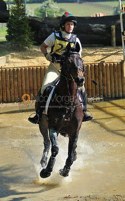 CIC* photos