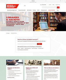 IMechE_Website_Libraries_Archive_Crop_50.80x61.88