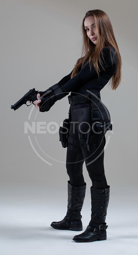 neostock-s002-catarina-tactical-assassin-043