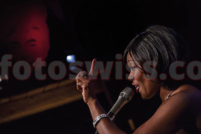 Fine Art Prints Festival da Jazz St.Moritz photos