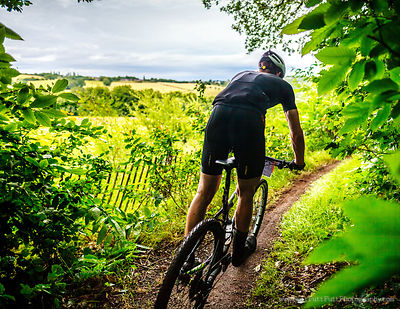 2017-07-15_Midlands_XC_MTB_Series_Eckington_544