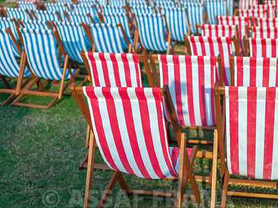Beach Chairs photos