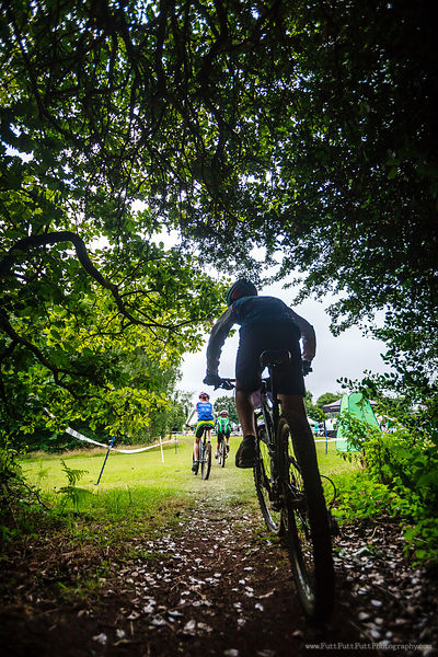 2017-07-15_Midlands_XC_MTB_Series_Eckington_199