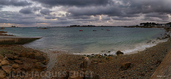 Port-blanc-pano Automnal-2015-10-24