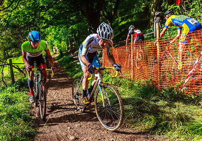 2017-09-09_Forme_NDCXL_Cyclocross_Race_Hardwick_Hall_526