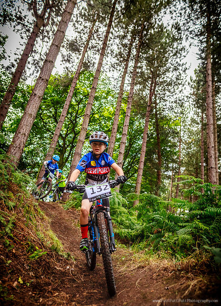 2017-07-15_Midlands_XC_MTB_Series_Eckington_241