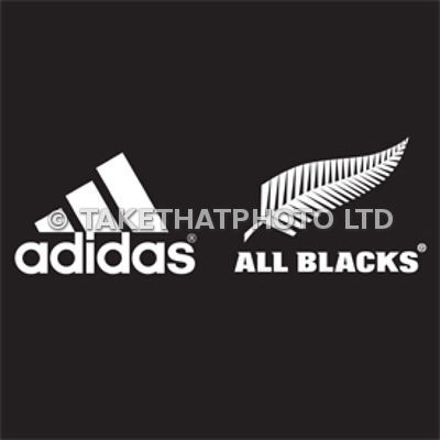 Adidas & Meet The All Blacks  photographs