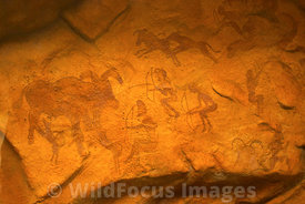 041019C-068-TM-Libyan_Rock_Art