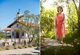 Editorial wine country photo essay for Worth Magazine in Napa Valley by Jason Tinacci
