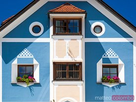 House in Ortisei, Val Gardena