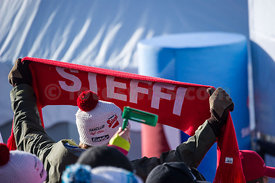 2388-fotoswiss-Ski-Worldcup-Ladies-StMoritz