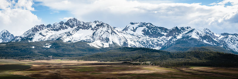 OwenRothPhotography-FullTIFF-May_13_2018-Sawtooth_National_Recreation_Area-7345-Pano