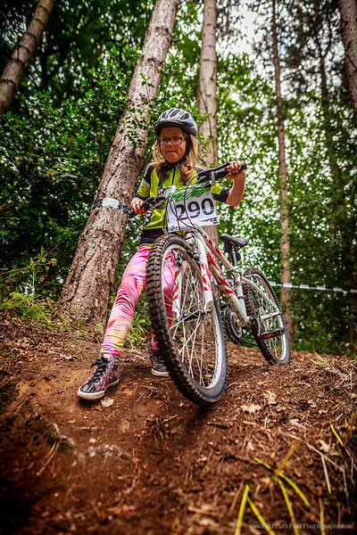 2017-07-15_Midlands_XC_MTB_Series_Eckington_246