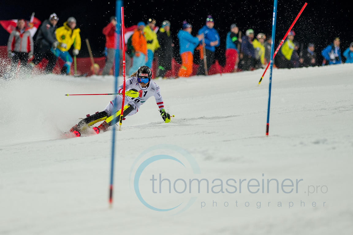 20180123 AUDI FIS SKI WORLD CUP THE NIGHTRACE
