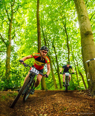 2017-07-15_Midlands_XC_MTB_Series_Eckington_362