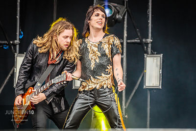 The Struts photos