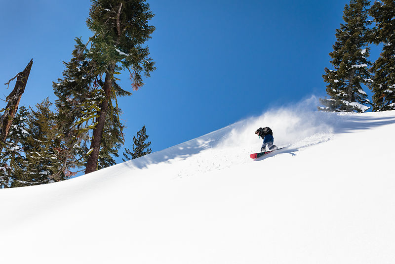 Owen_Roth_Photography-February_21_2016-Split_Board_Lassen-9124-00004