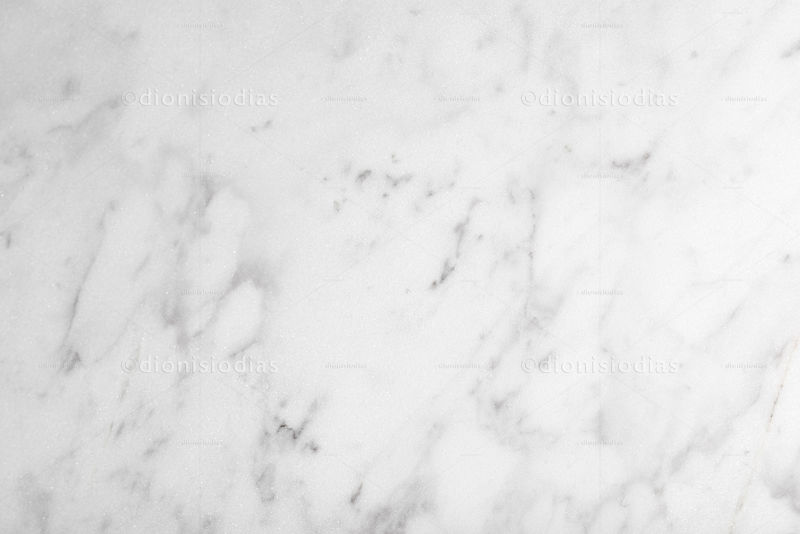 Marble Calacata in detail
