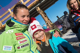 2674-fotoswiss-Ski-Worldcup-Ladies-StMoritz