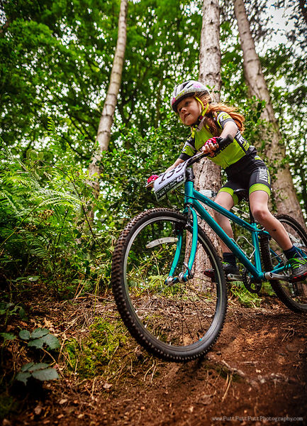 2017-07-15_Midlands_XC_MTB_Series_Eckington_245