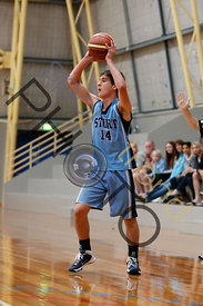 sturt sabres photos