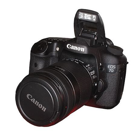 What Camera Should I buy? photos