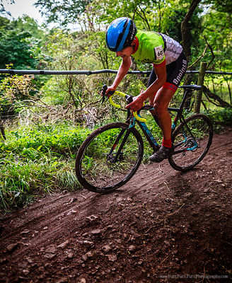 2017-09-09_Forme_NDCXL_Cyclocross_Race_Hardwick_Hall_559