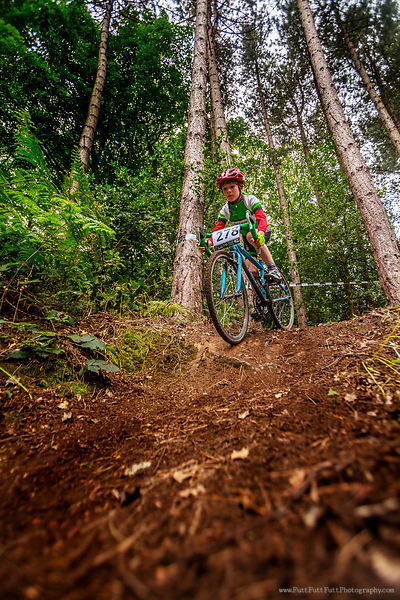 2017-07-15_Midlands_XC_MTB_Series_Eckington_282