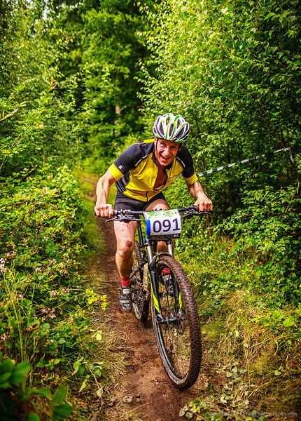 2017-07-15_Midlands_XC_MTB_Series_Eckington_535