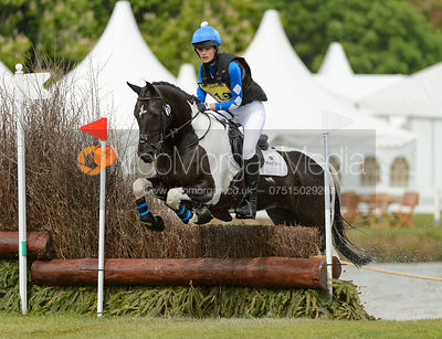 Mitsubishi Motors Cup photos