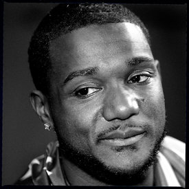 Justin Gatlin (USA) photos