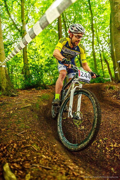 2017-07-15_Midlands_XC_MTB_Series_Eckington_377