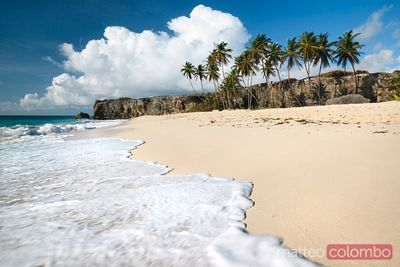 Barbados - Caribbean images