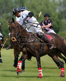 Mark Browne (Strategic) - FINAL - Assam Cup Polo 2015