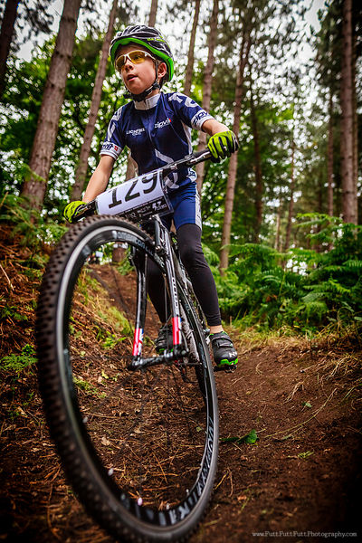 2017-07-15_Midlands_XC_MTB_Series_Eckington_239