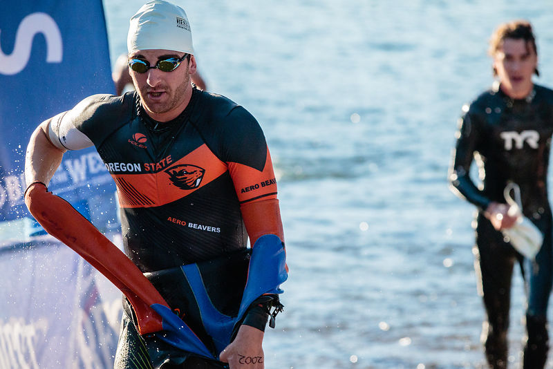 OwenRothPhotography-FullTIFF-September_09_2018-Sweet_Home_Triathlon-0608
