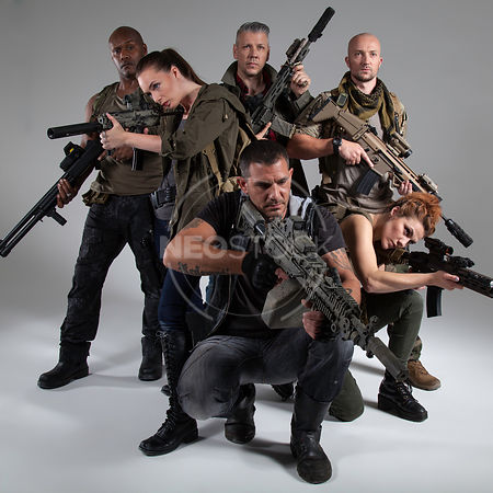 post-apoc-group-title-image