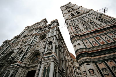 Florence, Italy photos