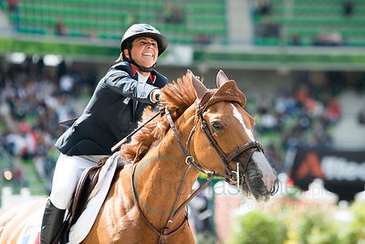 Alltech FEI World Equestrian Games photos