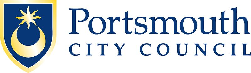Portsmouth_City_Council