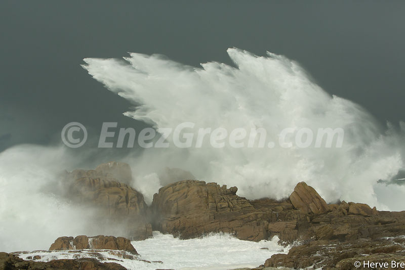 Sea storms photos sea storms
