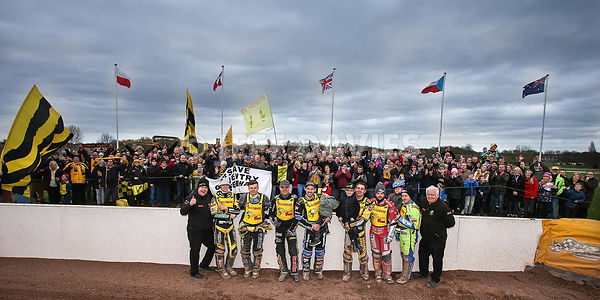 Coventry_Bees_Fans_G97P5745_JD