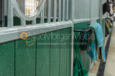 Equestrian Facilities photos