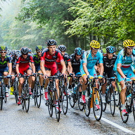 Tour de France 2014 images