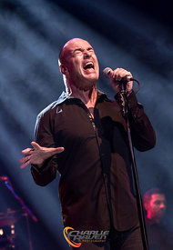 B3955_GoWest_NikKershaw_TPau42-38