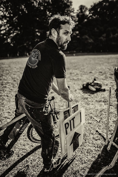 2017-09-09_Forme_NDCXL_Cyclocross_Race_Hardwick_Hall_633-Edit